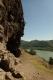 Remete-barlang (Nagymaros)