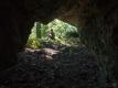 Oroszlánkői-barlang 1