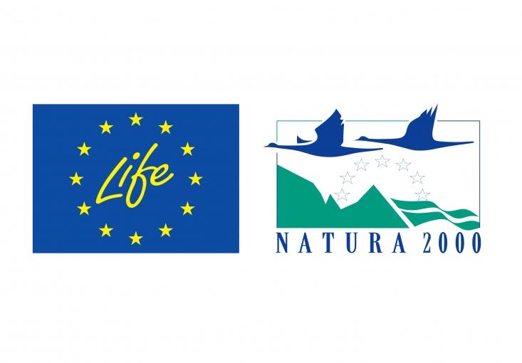 LIFE + Natura2000
