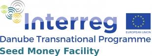 Interreg Seed Money Facility