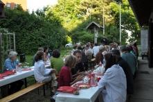 Jókai kora, Jókai bora – Borkóstolóval egybekötött irodalomtörténeti est