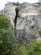 A Kőlik-völgy barlangjai 3