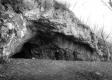 Mackó-barlang