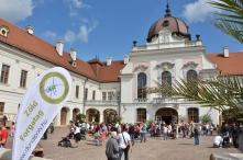 Látkép (fotó: Halász Ferenc)