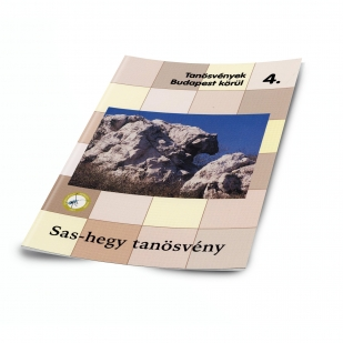 Sas-hegy tanösvény