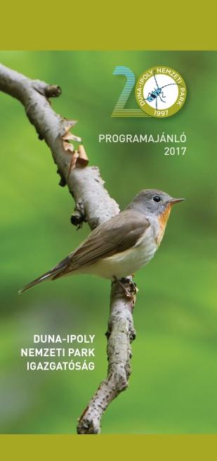 DINPI_programajanlo_2017_borítókép