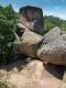 Zsivány-barlang 2