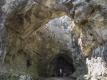Jankovich-barlang 2