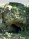 Oroszlánkői-barlang 4