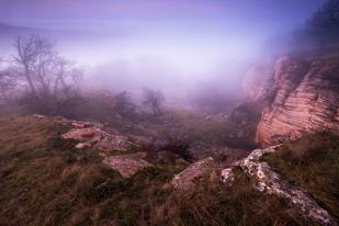 Pisznicei ősz (Fotó: Gerecsei Zoltán)