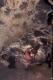 Solymári-ördöglyuk