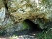 Oroszlánkői-barlang 5