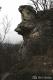 Biatorbágy Kőhegy