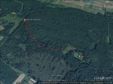 Selyem-réti tanösvény – Aktív térképért gördítsen lejjebb!