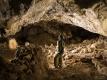 Sátorkőpusztai-barlang 10