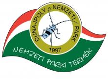 Nemzeti Parki Termék védjegy