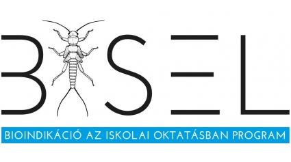BISEL logó