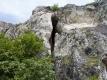 A Kőlik-völgy barlangjai 2