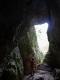 Csákvári-barlang 6