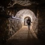 Vár-barlang (Fotó: Egri Csaba)