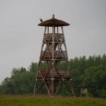 Ipoly torony (fotó: Selmeczi-Kovács Ádám)