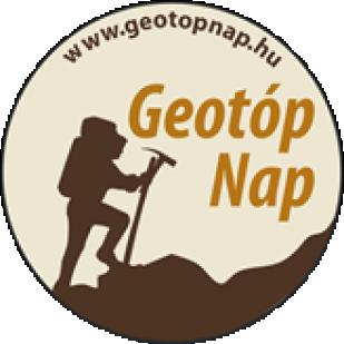 Geotóp Nap