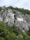 A Kőlik-völgy barlangjai 1