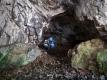 Sobri Jóska barlangja 5