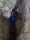 Csákvári-barlang 1