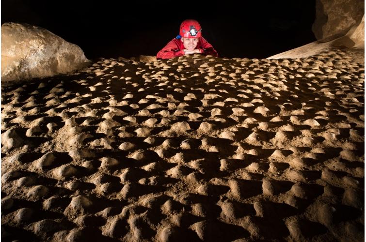 Mátyás-hegyi-barlang