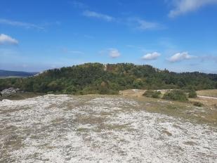 Szekrényes-hegy (Fotó: Mocsári Dezső Vazul)