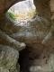 Szelim-barlang 5