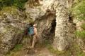 Tábor-hegyi-barlang