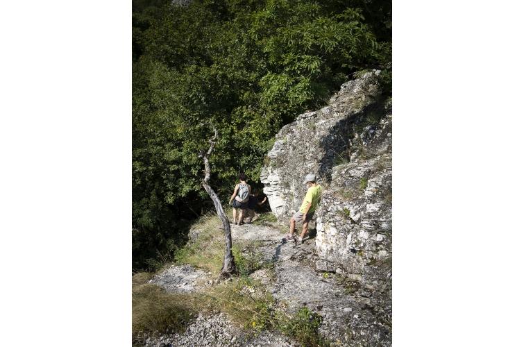 Sobri Jóska barlangja 1