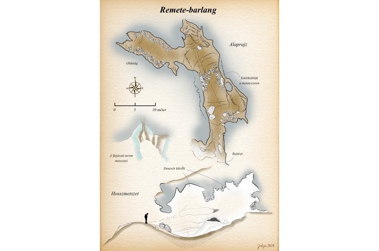 Remete-barlang (Remeteszőlős)