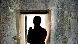 Bunker túra Esztergom
