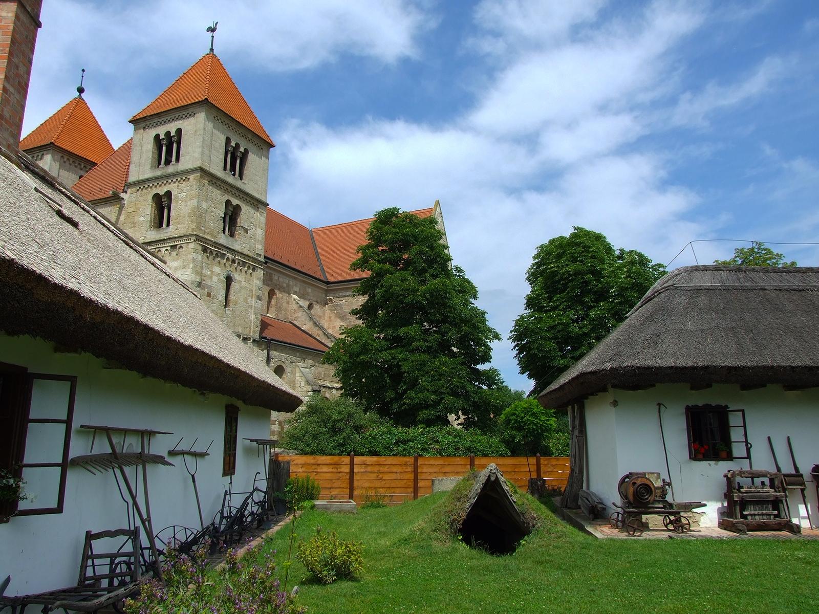 magyarország térkép ócsa Duna Ipoly Nemzeti Park bemutatóhelyek magyarország térkép ócsa